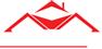 A&J Drywall Logo
